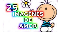 25 IMAGENES DE AMOR CON FRASES DE AMOR #7