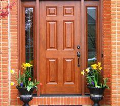 Home – Bushey's Windows Doors & Sunrooms Two Panel Doors, Windows And Doors, Unique House Design, Unique Home Decor, Accordion Folding Doors, Window Manufacturers, Add A Room, Flush Doors, Types Of Doors