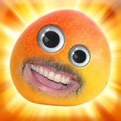 * Funny Movie Maker - Replace Your Face (am ddim)  - rhoi fideo/llun mewn ar ben y llun gwreiddiol - doniol - bendant yn ddefnyddiol