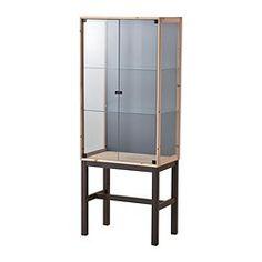Éléments de rangements et vitrines - Eléments & Vitrines - IKEA