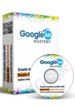 """Google Ads Mastery Video Upgrade Pack   Product Description [ihc-hide-content ihc_mb_type=""""show"""" ihc_mb_who=""""3,4,6″ ihc_mb_template=""""-1″ ]MEMBERS => DOWNLOAD LINK[/ihc-hide-content] Introducing … Google Ads Mastery Video Upgrade Pack … File : Personal Use..."""