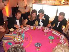 Oxford maine kasino suunnitelmia indianapolis in