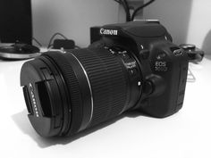 mon-canon-eos-100-d