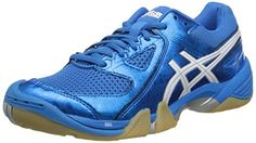 ASICS Women's Gel Dominion Volley Ball Shoe >>> Want to know more, click on the image.