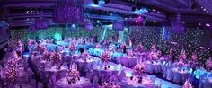 Visit www.mangalampvtltd.in to find the contact details and address of the best event organizer in bhubaneswar.