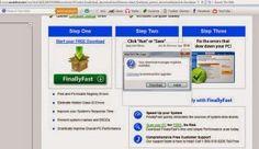 Ascentive.com pop up est identifié comme un adware sournoise qui peut afficher une variété d'annonces sur le site que les utilisateurs visitent. Une fois Ascentive.com pop up est installé avec succès, diverses annonces, pop ups et faux massages seront apparus sur l'ordinateur cible.