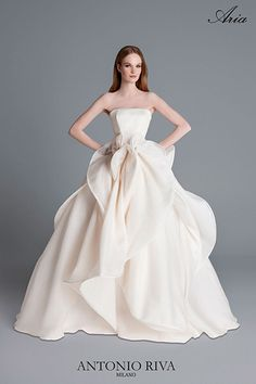 Black Wedding Dresses, Bridal Dresses, Ball Dresses, Evening Dresses, Ball Gowns Fantasy, Unconventional Wedding Dress, Wedding Attire, Beautiful Gowns, Vintage Dresses