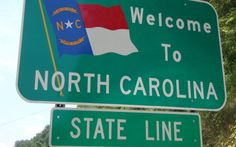 North Carolina's HB2 Repeal Rings Hollow for the Transgender Community | Transgender Universe