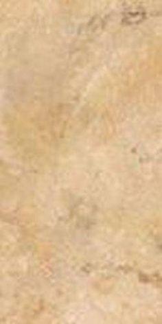 #Imola #Maxima Durango 25S 25x50 cm | #Gres #marmo #25x50 | su #casaebagno.it a 44 Euro/mq | #piastrelle #ceramica #pavimento #rivestimento #bagno #cucina #esterno