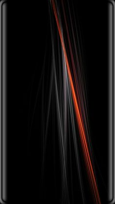 45 Pretty Wallpapers For iPhone Wallpaper S7 Edge, 3d Wallpaper Samsung, Iphone Homescreen Wallpaper, Black Phone Wallpaper, Abstract Iphone Wallpaper, Nike Wallpaper, Apple Wallpaper, Cellphone Wallpaper, Iphone Backgrounds