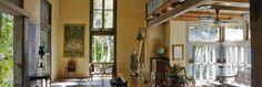 Geoffrey Bawa: The Father of Sri Lankan Architecture