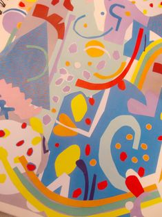 6038d152f50 Textiles, Textile Prints, Textures Patterns, Print Patterns, Pattern Art,  Surface Pattern