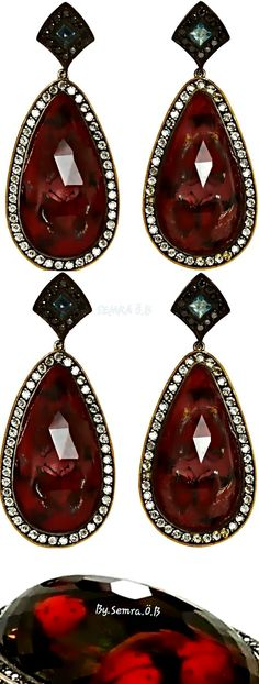 Shades Of Burgundy, High Quality Images, Vip, Drop Earrings, Christmas Ornaments, Holiday Decor, Jewelry, Style, Swag