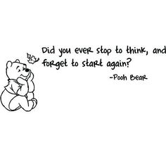 Best quotes happy friendship winnie the pooh Ideas New Quotes, Cute Quotes, Happy Quotes, Great Quotes, Words Quotes, Funny Quotes, Inspirational Quotes, Sayings, Motivational