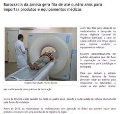 http://www.folhapolitica.org/2014/06/burocracia-da-anvisa-gera-fila-de-ate.html