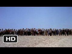 Schindler's List (9/9) Movie CLIP - The Schindler Jews Today (1993) HD