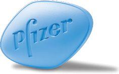 Viagra Asli | Jual Obat Kuat Herbal