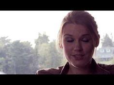 Haven Season 4: Emily Rose Answers Fans' #DiscoverHaven Questions