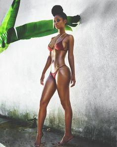 Just Luv The Chocolate Factory - blackgirlsrpretty2: ...