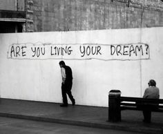 What's your dream? #dream #liveit #thericciteam #redefiningdreams #riccihomes