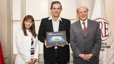 'Perú Submarino' expone la diversidad de nuestras especies marinas
