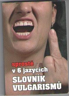 T O N I N A P I S A Ł    Znacie zapewne doskonale post , w którym opisuję polsko-czeskie różnice językowe, a tam pisze, że wbrew poz...