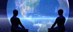 Enigma - Indian Chanting (musica per l'anima) - Natura ed Evoluzione dell'Anima Breathing Meditation, Archangel Raphael, Mercury Retrograde, Meditation Techniques, Brain Waves, Heaven On Earth, Worlds Of Fun, Mother Earth, Peace And Love