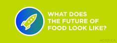 Company Logo, Posts, Future, Creative, Blog, Messages, Future Tense, Blogging