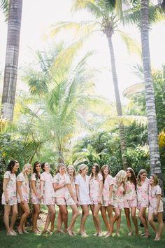 bridesmaids-in-match