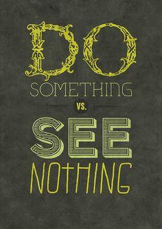 Neo Mamis: Do something