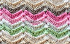 ... Crochet Stitches, Crochet Stitches Chart and Crochet Patterns