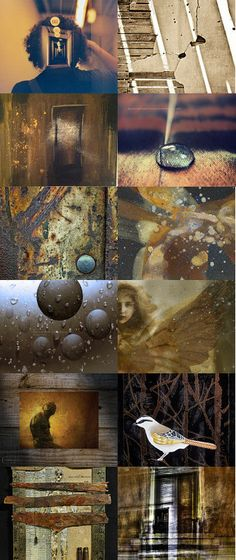 Breathing room for the spirit by hedelmiina on Etsy--Pinned with TreasuryPin.com