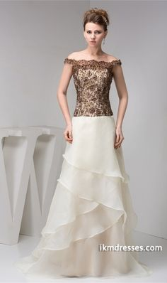 http://www.ikmdresses.com/Amazing-Brush-Sweep-Train-Straps-Sheath-Column-Formal-Evening-Dress-p21946
