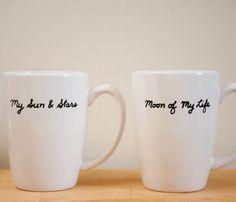 Game Of Thrones Mug Set///