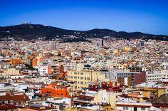 Barçalona, 2012 - KOVVA⅂SKI∇ISIOΝ