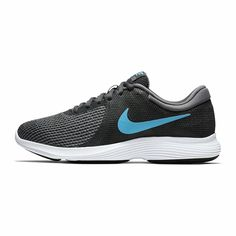buy online ec3c0 59d8c NIKE Men s Revolution 4 Running Shoe - Choose SZ Color  fashion  clothing   shoes  accessories  mensshoes  athleticshoes (ebay link)