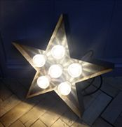 Philip Oakley Illuminations | Out of the Ordinary Lighting, Made in England