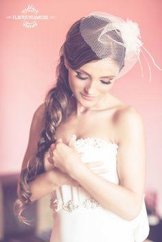 Wedding Stories.  http://blog.flaviusneamciuc.ro/flavius-neamciuc-wedding-stories