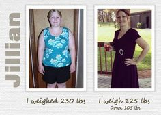 Having The VSG Was The Best Decision Of My Life - ObesityHelp Articles
