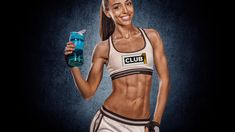 Club 1 Studios offers training services, and is your hub for all things health and fitness. Train hard, eat lots, feel good and look great! Workout Fitness, Health Fitness, Train Hard, Vip, Feel Good, Toronto, Looks Great, Massage, June