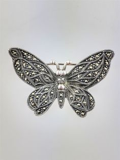3948bee2aefa6 213 Best Marcasite images in 2019 | Marcasite, National geographic ...
