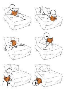 ler ler e ler.
