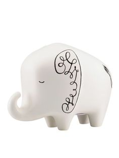 woodland park elephant bank  WANT WANT WANT WANT WANT