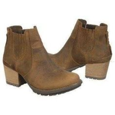 http://vans-shoes.bamcommuniquez.com/cat-boots-allison-womens-caterpillar-fashion-boot-brown/ !# – CAT Boots – Allison – - Women's Caterpillar Fashion Boot Brown This site will help you to collect more information before BUY CAT Boots – Allison – - Women's Caterpillar Fashion Boot Brown – !#  Click Here For More Images  Customer reviews is real reviews from customer who has bought this product. Read the real reviews, cli