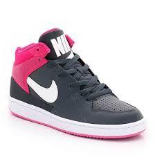 Zapatillas Nike Mujer 2015 Botitas