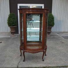 design sale online shop for furniture antique by antiques fine