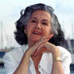 ELVIRA QUINTILLÁ (19/09/1928 — 27/12/2013)