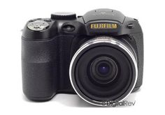 (CLICK IMAGE TWICE FOR DETAILS AND PRICING) Fujifilm FinePix S2800HD. The super zoom Fujifilm FinePix S2800HD is ideal for those who are looking for much more flexibility and zoom range than a compact can offer, but who dont want the expense and bulk of a DSLR system. The FinePix S2800HD has .. . See More Point and Shoot at http://www.ourgreatshop.com/Point-and-Shoot-C121.aspx