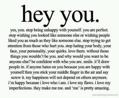 yes you. <3:)