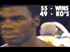 """Julian """"The Hawk"""" Jackson – Hardest Puncher In Boxing History   Sport Intensity"""